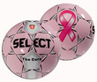 "Select ""The Cure"" Soccer Balls"